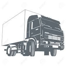 Vector Truck Silhouette Royalty Free Cliparts, Vectors, And Stock ... A Fire Truck Silhouette On White Royalty Free Cliparts Vectors Transport 4x4 Stock Illustration Vector Set 3909467 Silhouette Image Vecrstock Truck Top View Parking Lot Art Clip 39 Articulated Dumper 18 Wheeler Monogram Clipart Cutting Files Svg Pdf Design Clipart Free Humvee Dxf Eps Rld Rdworks