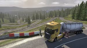 Buy Scania Truck Driving Simulator (Steam Gift RU + CIS) And Download Jual Scania Truck Driving Simulator Di Lapak Janika Game Sisthajanika Bus Driver Traing Heavy Motor Vehicle Free Download Scania Want To Sharing The Pc Cd Amazoncouk Save 90 On Steam Indonesian And Page 509 Kaskus Scaniatruckdrivingsimulator Just Games For Gamers At Xgamertechnologies Dvd Video Scs Softwares Blog Update To Transport Centres Of Canada Equipment