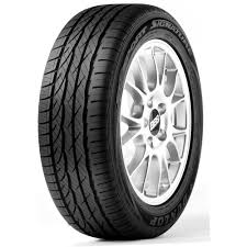 Dunlop Signature Ii 205/65R16/SL Tire 95H - Walmart.com Firestone Desnation At Tire P23575r17 Walmartcom Tires Walmart Super Center Lube Express Automotive Car Care Kid Trax Mossy Oak Ram 3500 Dually 12v Battery Powered Rideon How To Get A Good Deal On 8 Steps With Pictures Wikihow For Sale Cars Trucks Suvs Canada Seven Hospitalized Carbon Monoxide Poisoning After Evacuation Light Truck Vbar Chains Autotrac And Suv Selftightening On Flyer November 17 23 Antares Smt A7 23565r17 104 H Michelin Defender Ltx Ms Performance Allseason Dextero Dht2 P27555r20 111t
