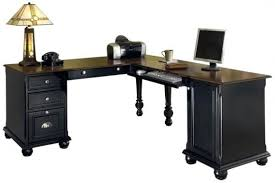Realspace Magellan L Shaped Desk Dimensions by Furniture Realspace Magellan Collection L Shaped Desk With Hutch