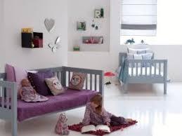 chambre enfant violet chambre enfant gris et violet par dekobook