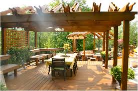 Pergola Design : Wonderful Home Depot Pergola Kit Kits X Cedar ... Custom Fire Pit Tables Az Backyard Backyards Pictures With Fabulous Pools For Small Ideas Decorating Image Charming Dallas Formal Rockwall Pool Formalpoolspa Spas Paradise Restored Landscaping Archive Company Nj Pa Back Yard Best About Also Stunning Ft Worth Builder Weatherford Pool Renovation Keller Designs Myfavoriteadachecom Decoration Cool Living Archives Cypress Bedroom Outstanding And Swimming Modern Home Landscape Design Surripuinet