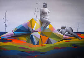 famous spanish artists from the contemporary art world widewalls