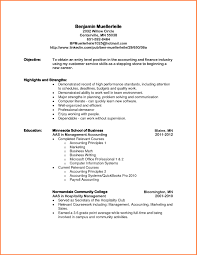 Sample Resume Objective Statements For Information Technology Inside ... 10 Objective For Accounting Resume Samples Examples Manager New Accounts Payable Khmer House Design Best Of Inspirational Beautiful Entry Level Your Story Skills For In To List On A Example Section Awesome Things You Can Learn Information Ideas Accounting Resume Objective My Blog Trades Luxury Stock Useful Materials Internship Examples Rumes Profile Summary