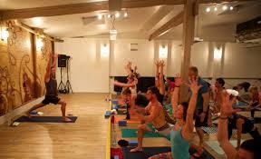 marvellous living room yoga emmaus contemporary cool inspiration
