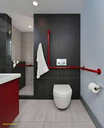 Inspirational Bathroom Decorating Ideas With Accessories Home ... Bold Design Ideas For Small Bathrooms Bathroom Decor Bathroom Decorating Ideas Small Bathrooms Bath Decors Fniture Home Elegant Wet Room Glass Cover With Mosaic Shower Tile Designs 240887 25 Tips Decorating A Crashers Diy Tiny Remodel Simple Hgtv Pictures For Apartment New Toilet Strategies Storage Area In Fabulous Very