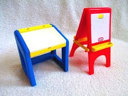 15 best little tikes images on pinterest little tikes pretend