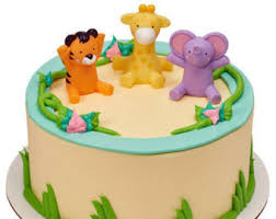 Bubble Guppies Cake Decorating Kit by Bubble Guppies Cake Decorating Kit From Peaceloveandcakeny On Etsy