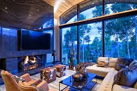 100 Rupert Murdoch Homes Lachlan Pays 29 Million For An Aspen Colo Home WSJ