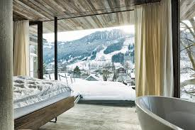 Stunning Bedroom Houses by Stunning Bedroom View New House In Neutral Colours With Panoramic