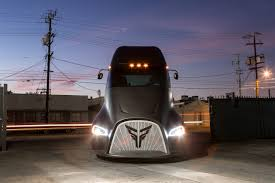 This Electric Truck Startup Thinks It Can Beat Tesla To Market ... Indian River Transport F350 Dump Truck As Well Mitsubishi Fuso And End Trucking Companies Heartland Express California Ca Number Permits Driver Wikipedia Factoring Designed And Preparing To Print Shirts For Fonseca Pomona Solution Export Freight Forwarding Courier Shipping The Eagles Hotel About Sums Up Truck Driving Canamex Crossborder Ltl Truckload Refrigerated Food Shipping