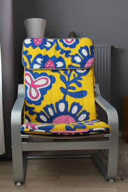 Ikea Poang Chair Cushion And Cover by 100 Ikea Poang Chair Cushion Replacement Poang Archives