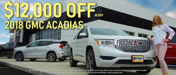 Springfield Buick GMC | New & Used Car Dealership In Vermont Serving ... 27080 Us Highway 287 Springfield Co 81073 Truck Stop Property Abc 7 News Wjla On Twitter Crashes Into A Thompson Buick Gmc In Mo Nixa Aurora Ozark Vanguard Centers Commercial Dealer Parts Sales Service New 2018 Ford F150 Trucks For Sale Holyoke Ma Marcotte Cricket And Tractor Llc Used Semi Trailers Customers Hauling Companies 51 Best Ballard Center Trucksforsale Usedtrucks Fancing Tristate Inc Lincoln Quicklane Auto Home Facebook