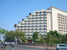 100 Architects In Hyd Banjara Hills Wikipedia