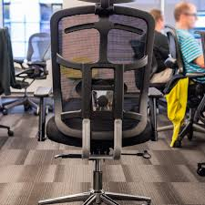 The 9 Best Ergonomic Office Chairs Of 2019 I Might Be Slightly Biased Staples Bayside Furnishings Metrex Iv Mesh Office Chair Hag Capisco Ergonomic Fully Burlston Luxura Managers Review July 2019 The 9 Best Chairs Of Amazoncom 990119 Hyken Technical Task Black For Back Pain Executive Pc Gaming Buyers Guide Officechairexpertcom List For And Neck Wereviews Carder Kitchen Ding 14 Gear Patrol