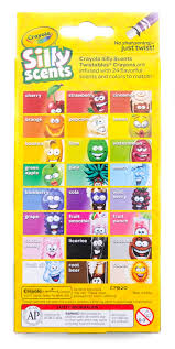 Bathtub Crayons Toys R Us by 2017 Crayola Silly Scents Review Markers Twistable Crayons