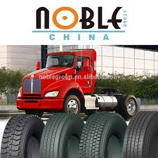 China Oshkosh, China Oshkosh Manufacturers And Suppliers On Alibaba.com M1070 Okosh Marltrax Equipment Supply Twh 150 Hemtt M985 A2 Us Heavy Expanded Mobility Tactical Hemtt M978 Military Fuel Truck 3d Asset Cgtrader Looks At Safety On Jackson Street 1917 The Dawn Of The Legacy Defense Delivers 25000th Fmtv To Army Defpost Kosh Striker 4500 Airport 3d Model Amazoncom Crash Fire Diecast 164 Model Amercom Gb This 1994 Dump Seats Six Can Haul Build 698 Additional Fmtvs For