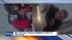 Milwaukee Police Looking For Suspects In Taco Truck Robberies Believe It Or Not Filipino Food Addiction Hits Milwaukee An Wi Helping Businses Reach More Customers W Vehicle A New Dtown Gathering Spot For Food Trucks Is Launched Truckmeister Whats On The Menu Get A Taste Of 2nd Annual Getta Polpetta Meatball Sandwiches Truck Mobile Catering Peruvian Truck Vironmental Nonprofit Among Finalists In Guide To 43 Trucks Urban Visit Gourmet Festival Appleton Gelato Curbside Eats 7 Wisconsin The Bobber Best Try