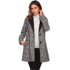 compare prices on womens peacoats online shopping buy low price