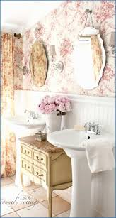 Vintage Bathroom Wallpaper Designs Elegant Add Glamour With Small ... Fuchsia And Gray Bathroom Wallpaper Ideas By Jennifer Allwood _ Funky Group 53 Bold Removable Patterns For Small Bathrooms The Astonishing Shabby Chic For Country Vintage Of Bathroom Wallpaper Ideas Hd Guest Decor 1769 Aimsionlinebiz Our Kids Jack Jill Reveal Shop Look Emily 40 Best Design Top Designer Hunting 2019 Dog