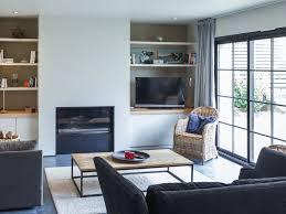la maison audresselles audresselles new luxury villa 20m from homeaway audresselles