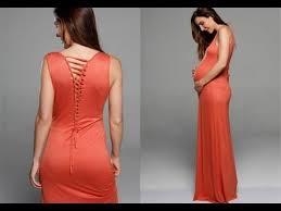 vetement femme enceinte moderne robe femme enceinte