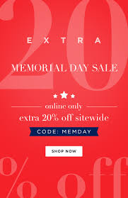 20% OFF Memorial Day Sale (Code: MEMDAY) - Perfumania.com ... Beallstx Coupons Codes Freebies Calendar Psd Papa Johns Promo Ky Captain Orges Williamsburg Hy Vee Gas Card Registration Chaparral Wireless Phantom Of The Opera Tickets Manila Skechers Code Womens Perfume Mens Cologne Discount At How Can You Tell If That Coupon Is A Scam Perfumaniacom Coupon Conns Computers 20 Off 100 Free Shipping Jc Whitney Off Perfumania 25 All Purchases Plus More Coupons To Stack 50 Buildcom Promo Codes September 2019 Urban Outfitters Cyber Monday Goulet Pens Super Pharmacy Plus Stax Grill Printable