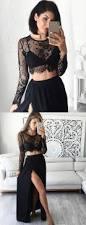 best 20 long black lace dress ideas on pinterest long black