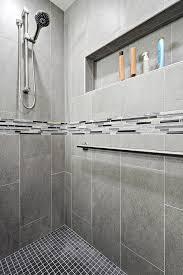 showroom style bathroom remodeling metropolitan bath tile
