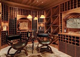 Home Wine Cellar Design Ideas 2 | Best Wine Cellar Doors | Wine ... Home Designs Luxury Wine Cellar Design Ultra A Modern The As Desnation Room See Interior Designers Traditional Wood Racks In Fniture Ideas Commercial Narrow 20 Stunning Cellars With Pictures Download Mojmalnewscom Wal Tile Unique Wooden Closet And Just After Theater And Bollinger Wine Cellar Design Space Fun Ashley Decoration Metal Storage Ergonomic