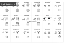 Autocad Chair Symbol - Autocad Home Cinema Design Cad Drawing Cadblocksfree Blocks Free Free Blocks Chairs In Plan For Download Beautifull Lounge Chair Knoll Lounge Fniture Cad Kitchen Autocad Drawing At Getdrawingscom Personal Use Bene Office Downloads Ag Pk22 Easy Chair Leather Top 100 Amazing Landscape Layout Ideas V 3 Awesome Of Hammock Cadblocksfree Modern Living Room Plan Drawings 2019 Blocks Fancy Eames Cad Block D45 On Fabulous Design