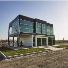 100 Living In Container Villa Made China Buy VillaMobile Villa Villa Product On Alibabacom