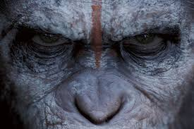 Dawn Of The Planet Of The Apes' Makes A Strong Argument For ... Closer Look Dawn Of The Planet Apes Series 1 Action 2014 Dawn Of The Planet Apes Behindthescenes Video Collider 104 Best Images On Pinterest The One Last Chance For Peace A Review Concept Art 3d Bluray Review High Def Digest Trailer 2 Tims Film Amazoncom Gary Oldman