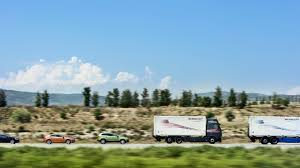 A Convoy Of Autonomous Trucks Just Drove Across Europe Parking Parked Semi Trucks Cheyenne Wyoming Transportation Trucking Hogan Motor Leasing Motwallpapersorg A Convoy Of Autonomous Trucks Just Drove Across Europe On The Road I5 Lebec To Los Banos Ca Pt 6 West St Louis 7 Hogan Trucking Company Best Truck 2018 Truckdomeus Transportation Panies Jobs Leasing Inc Info Page Only Visit Our Primary Kinard York Pa Rays Photos Driving School Hogtransport Twitter