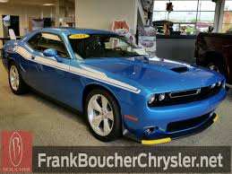 100 Dodge Rt Truck For Sale New 2019 DODGE Challenger RT Coupe In Janesville 19DL018 Frank