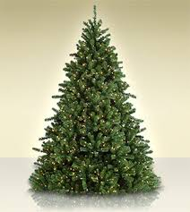 Lifelike Artificial Christmas Trees Canada by Fairmont Spruce Artificial Christmas Trees Treetime Classics