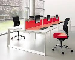 mobilier de bureau aix en provence bureau opérateur 4most et solutions bench près d aix en provence