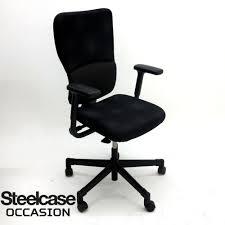 chaise de bureau mal de dos fauteuil de bureau ergonomique mal de dos fauteuil de bureau
