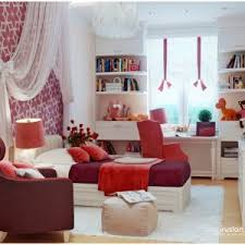 Bedroom Decorating Ideas Pinterest Excellent Red White Decor On A
