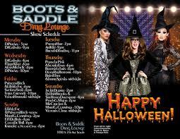 Halloween 6 Producers Cut Dvd by Halloween 6