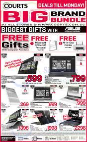 Asus Coupons 2018 - Coupons And Deals For Baby Stuff Lighting Coupon Codes Fanatics Travel Coupon Code Free Shipping On Any Order Code For St Louis Blues Replica Jersey 640af 9b9ca Footedpajamascom 2018 Coupons Halo Cigs Football 20 Off Home Facebook Latest Codes October2019 Get 60 Sitewide 15 Off 25 Sale Today Only Support Your Team Zaful 50 Mcdavid Promo Nike Offer