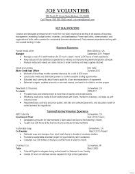 Resume: Chronological Format Resume Chronological Resume Samples Writing Guide Rg Chronological Resume Format Samples Sinma Reverse Template Examples Sample Format Cna Mplate With Relevant Experience Publicado 9 Word Vs Functional Rumes Yuparmagdalene 012 Free Templates Microsoft Hudson Nofordnation Wonderfully Ideas Of
