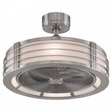 Bladeless Table Fan India by Inspirational Bladeless Ceiling Fan With Light U2013 Ceiling Fans