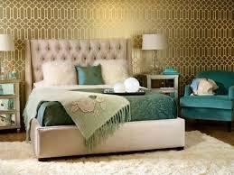 idee tapisserie chambre couleur de chambre 100 idées de bonnes nuits de sommeil