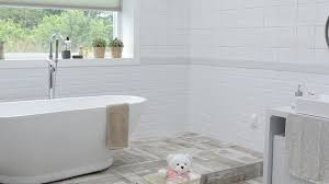 badezimmer gestalten einrichten tipps ideen trends