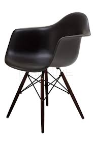 Replica Eames Dining Arm Chair With Dark Wood Legs For $65.00 | 5 ... 221d V Replica Eames Lounge Chair Organic Fabric Armchairs Nick Simplynattie Chairs Real Or Fniture Montreal Style And Ottoman Brown Leather Cherry Wood Designer Black Home 6 X Retro Eiffel Dsw Ding Armchair Beech Arm With Dark Legs For 6500 5 Daw Timber White George Herman Miller Eams Alinum Group Italian Surripuinet Light Grey