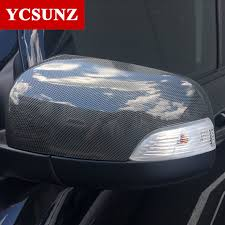 2016 2018 Suitable Ford Ranger Pickup Accessories ABS Black Mirror ... Ford Secohand Parts Ranger Pk Custom Ranger Pinterest Used 1999 Xlt 40l V6 Engine Subway Truck 2006 Ford Ranger Supcab D16002 Tricity Auto 96 Diagram Trusted Wiring 1998 Cars Trucks Midway U Pull Breaking 2003 Supercab In Paisley Renfwshire 1993 Exterior For Sale Hot 2015 Gmc Canyon Aftermarket Now Available Review Rigidek Automatic Load Bin Cover With Remote Control Black 1990 F800 Manual Today Guide Trends Sample Service Pdf Ultimate User