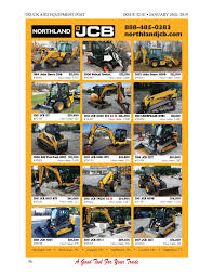 100 Dealers Truck Equipment And Post Issue 5201 2019 By 1ClickAway Issuu
