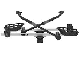 T2™ Pro XT Premium Platform Hitch Rack - Truck Options Apex Deluxe Hitch Bike Rack 3 Discount Ramps Best Choice Products 4bike Trunk Mount Carrier For Cars Trucks Rightline Gear 4x4 100t62 Dry Bag Pair Quadratec Universal 2 Platform Bicycle Fold Upright Cheap Truck Cargo Basket Find Deals On Line At Smittybilt Reciever Youtube Freedom Car Saris 60 X 24 By Vault Haul Your With This Steel Carriers Darby Extendatruck Mounted Load Extender Roof Or Bed Tips Walmart For Outdoor Storage Ideas