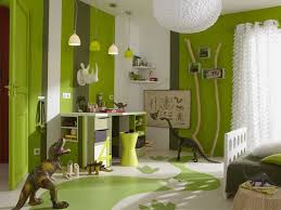 chambre theo et ines chambre dinosaure leroy merlin divertido